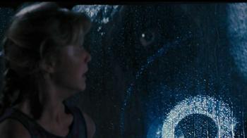 Jurassic Park 3D - Alternate Trailer 7