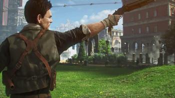 Bioshock Infinite TV Spot, 'Highest-Rated FPS' - Thumbnail 9