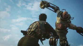 Bioshock Infinite TV Spot, 'Highest-Rated FPS' - Thumbnail 3