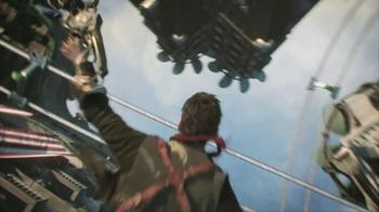 Bioshock Infinite TV Spot, 'Highest-Rated FPS' - Thumbnail 4