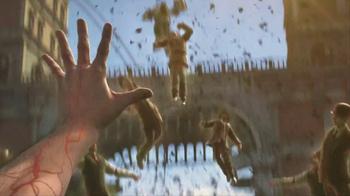 Bioshock Infinite TV Spot, 'Highest-Rated FPS' - Thumbnail 8