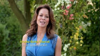 ClaritinClear Challenge TV Spot Featuring Brook Burke-Charvet - Thumbnail 2