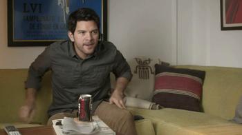 Coca-Cola Zero TV Spot, 'Video Game' - Thumbnail 10