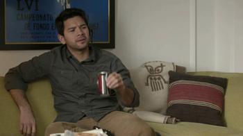 Coca-Cola Zero TV Spot, 'Video Game' - Thumbnail 3