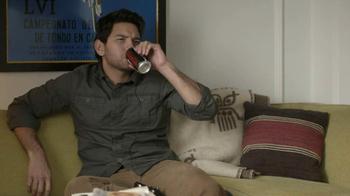 Coca-Cola Zero TV Spot, 'Video Game' - Thumbnail 4