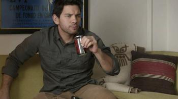 Coca-Cola Zero TV Spot, 'Video Game' - Thumbnail 5