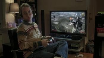 Coca-Cola Zero TV Spot, 'Video Game' - Thumbnail 8