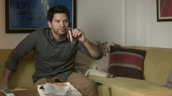 Coca-Cola Zero TV Spot, 'Video Game' - Thumbnail 9