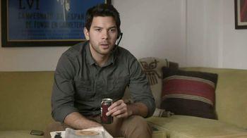 Coca-Cola Zero TV Spot, 'Video Game' - 36 commercial airings