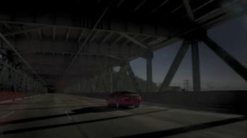 2013 Hyundai Sonata TV Spot, 'Dependability' - Thumbnail 1