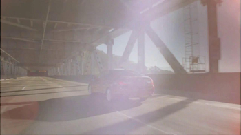 2013 Hyundai Sonata TV Spot, 'Dependability' - Thumbnail 2