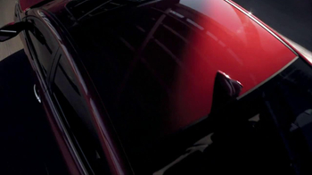 2013 Hyundai Sonata TV Spot, 'Dependability' - Thumbnail 3