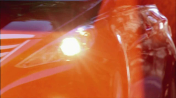 2013 Hyundai Sonata TV Spot, 'Dependability' - Thumbnail 5
