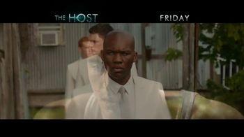 The Host - Alternate Trailer 23