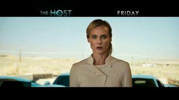 The Host - Alternate Trailer 22