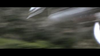 Oblivion - Thumbnail 3