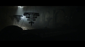 Oblivion - Thumbnail 4