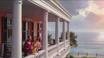 South Carolina TV Spot, 'Vacations'