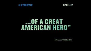 42 - Alternate Trailer 24