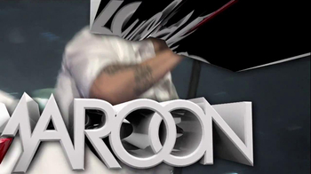 Honda Civic Tour: Maroon 5 TV Spot - Thumbnail 3