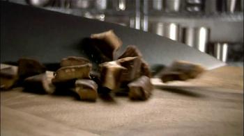 Baskin-Robbins Cappuccino Blast Jamoca Heath TV Spot - Thumbnail 6
