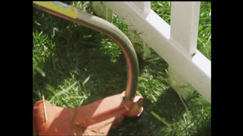 STIHL Trimmer and Trimmer Line TV Spot, 'American Workers' - Thumbnail 4