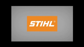 STIHL Trimmer and Trimmer Line TV Spot, 'American Workers' - Thumbnail 6