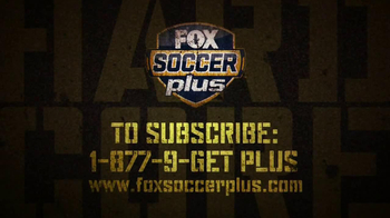 FOX Soccer Plus Subscription TV Spot - Thumbnail 10