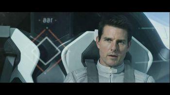 Oblivion - Alternate Trailer 9