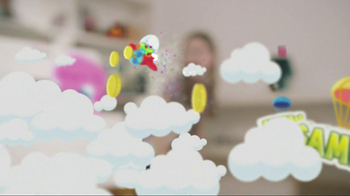Mind Candy TV Spot, 'Moshi Monsters Online' - Thumbnail 7
