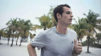 Rado TV Spot, 'Running, Skipping, Cycling' - 1255 commercial airings