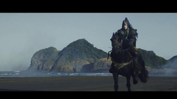 Samsung Smart TV TV Spot, 'Recommendations' Song by Kill It Kid - Thumbnail 1