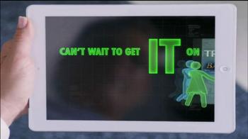 Trojan Supra Non-Latex BareSkin TV Spot. 'Lab' - Thumbnail 9