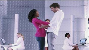 Trojan Supra Non-Latex BareSkin TV Spot. 'Lab' - Thumbnail 7