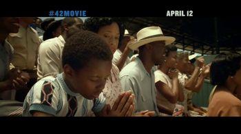 42 - Alternate Trailer 14