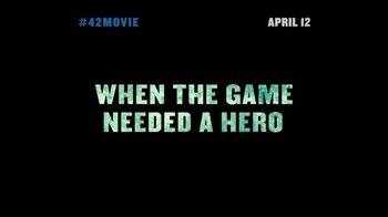 42 - Alternate Trailer 16