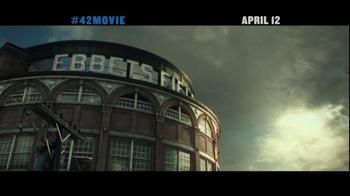 42 - Alternate Trailer 15