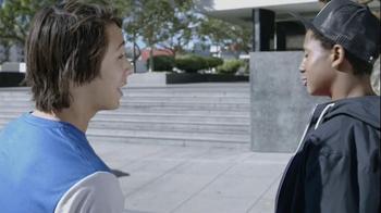 Nike SB Koston 2 TV Spot, 'The Legend Grows' Feat. Eric Koston, Tiger Woods - Thumbnail 1