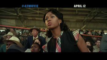 42 - Alternate Trailer 17