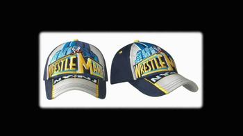 WWE Shop TV Spot - Thumbnail 8