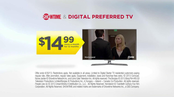 XFINITY TV Spot, 'Showtime' - Thumbnail 7
