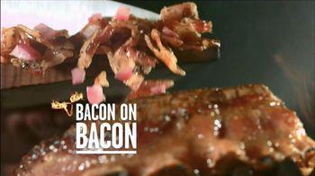 Bacon on Bacon thumbnail