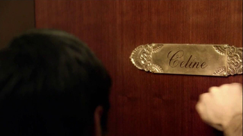 Nobu Hotel Caesar's Palace TV Spot Featuring Shania Twain, Celine Dion - Thumbnail 5
