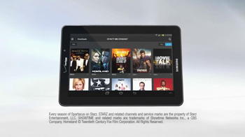 XFINITY TV Player App TV Spot, 'For the First Time Ever' - Thumbnail 5