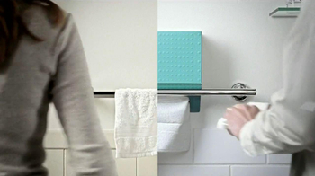 A Cleaner Way to Dry Hands thumbnail
