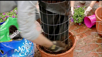 The Home Depot TV Spot, 'Potting Project' - Thumbnail 6