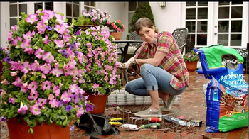 The Home Depot TV Spot, 'Potting Project' - Thumbnail 7