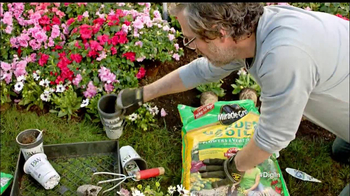 The Home Depot TV Spot, 'Potting Project' - Thumbnail 8