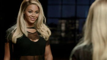 Pepsi TV Spot, 'Mirrors' Featuring Beyonce - Thumbnail 10