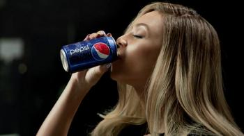 Pepsi TV Spot, 'Mirrors' Featuring Beyonce - Thumbnail 3